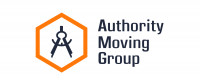 Authority Moving Group LLC