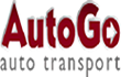 AutoGoTransport