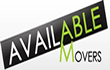 Available Movers