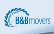B & B Movers Inc
