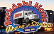Backdahl Howe Moving & Storage