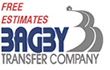 Bagby Transfer Company