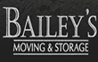 Baileys Moving & Storage