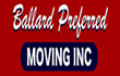 Ballard Preferred Moving Inc