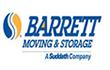 Barrett Moving & Storage Co