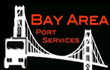 Bay Area Port Services, LLC