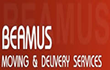 Beamus Moving & Delivery Services
