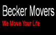 Becker Movers