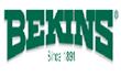 Bekins Moving & Storage