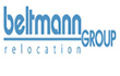 Beltmann Group, Inc