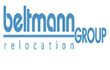 Beltmann North American Co, Inc