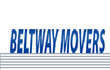 Beltway Movers