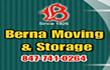 Berna Moving & Storage