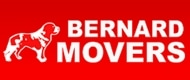 Bernard Movers Inc