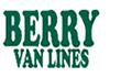 Berry Van Lines-MD