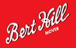 Bert Hill Mover, Inc