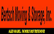 Bertsch Moving & Storage, Inc