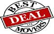 Best Deal Movers, LLC