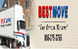 Best Move - The Better Movers