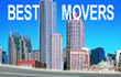Best Movers Inc