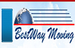 BestWay Moving LLC