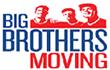 Big Brothers Moving LLC