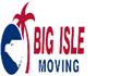 Big Isle Moving & Draying, Inc