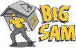Big Sam Moving CO, Inc