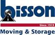 Bission Moving & Storage