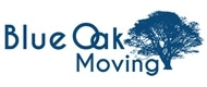 Blue Oak Moving and Storage