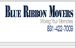 Blue Ribbon Movers