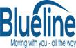 Blueline Van Lines