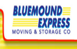 BlueMound Express