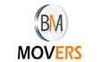 BMA Movers LLC