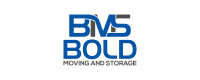 Bold Moving and Storage