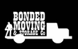 Bonded Moving & Storage Company, Inc