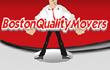 Boston Quality Movers
