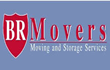 BR Movers Inc