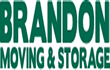 Brandon Moving & Storage