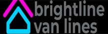 Brightline Van Lines