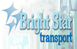 Brightstar Transport