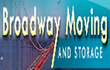 Broadway Moving & Storage
