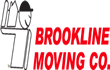 Brookline Moving Company