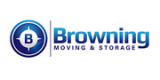 Browning Moving and Storage
