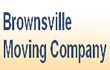 Brownsville Moving Company