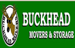 Buckhead Movers and Storage