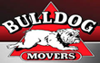 Buckhead Movers, Inc