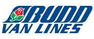 Budd Van Lines