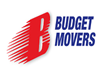 Budget Movers, Inc