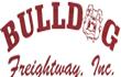 Bulldog Freightway, Inc